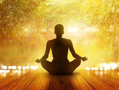 Cours de kundalini yoga rezé julie faverot